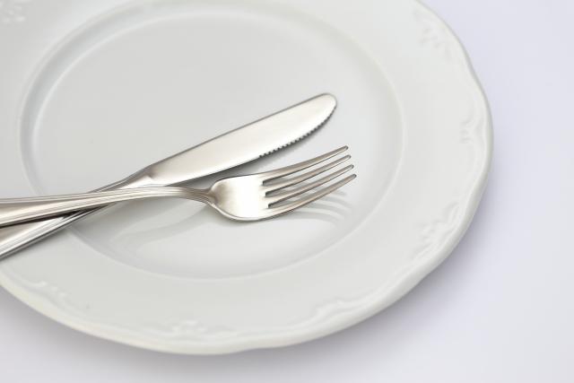 食事時間だけどお腹が空いていない