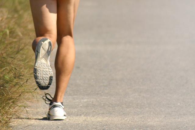 下半身痩せに運動は必要?