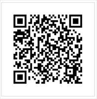 静岡サロンLINE QRコード